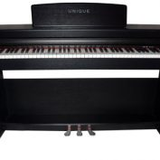 Piano-Digital-Unique-Model