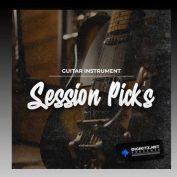 وی اس تی گیتار Digikitz Session Picks