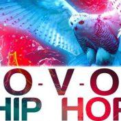 سمپل هیپ هاپ Singomakers OVO Hip Hop