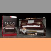 toontrack-ezkeys-upright-piano
