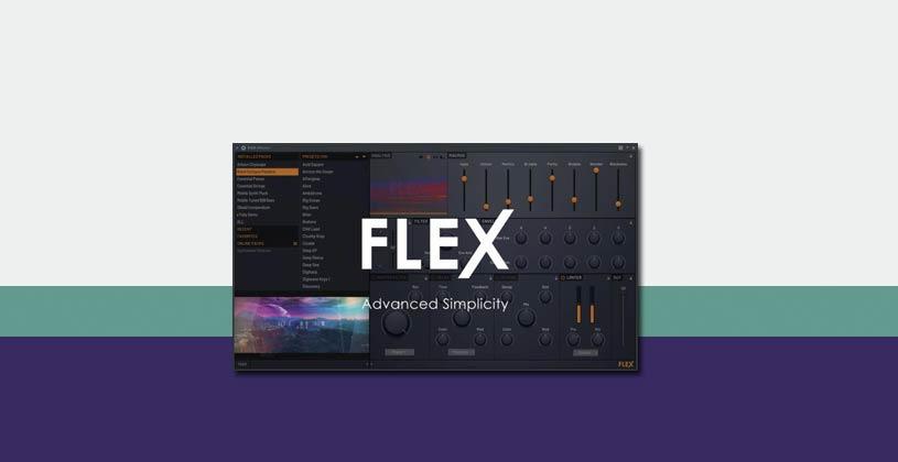 flex-thumb