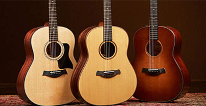 gitar-acostic