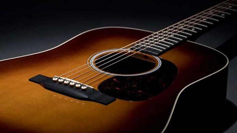 خرید گلپیدور گیتار