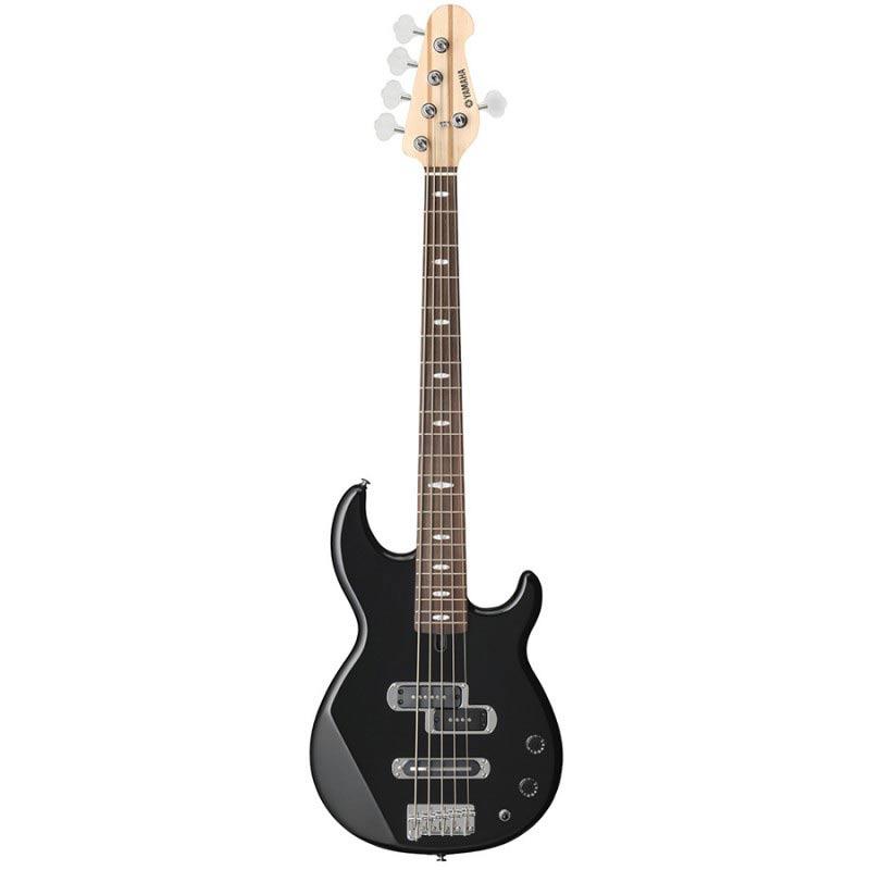 راهنمایی کامل خرید گیتار بیس
