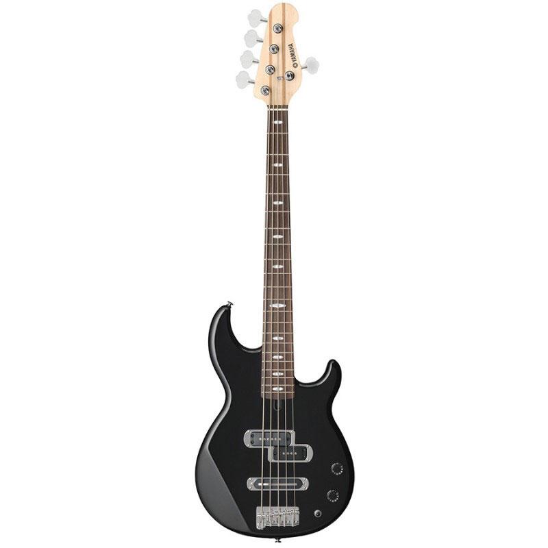 راهنمای کامل خرید سیم گیتار بیس