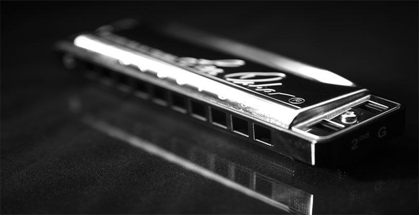 harmonica-05