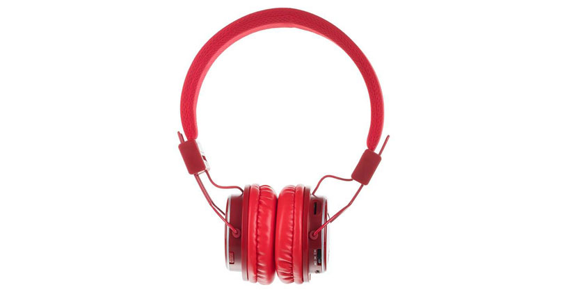 headphone=-q8-01