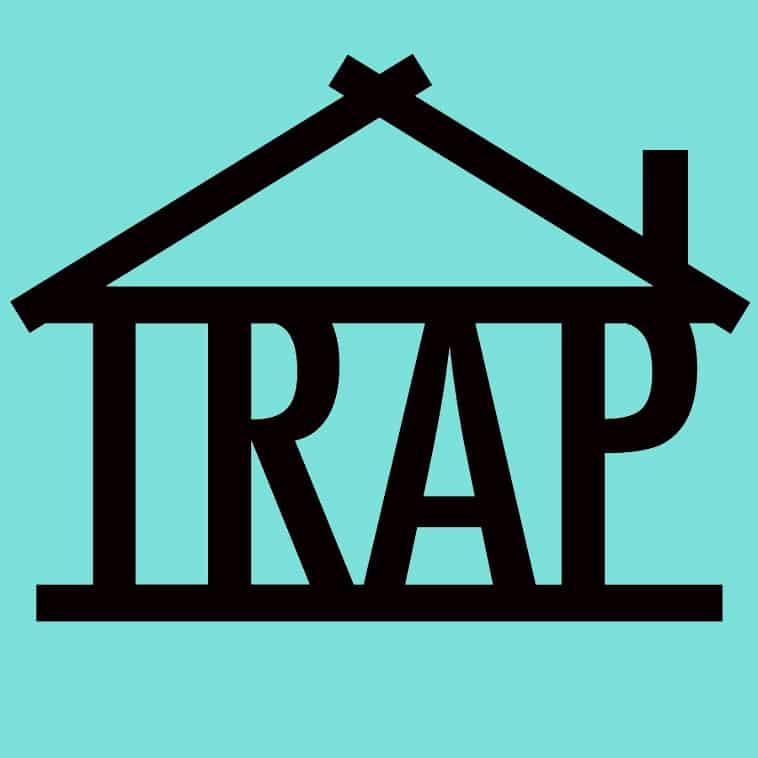 سمپل ترپ | موسیقی ترپ