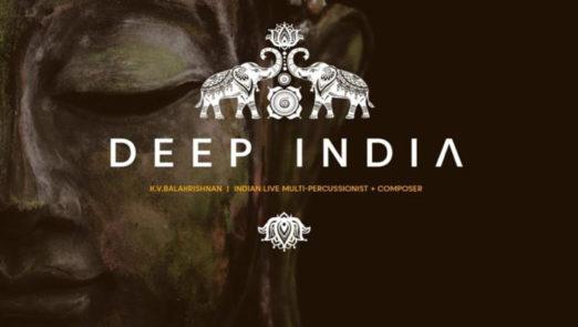 india-black-octopus