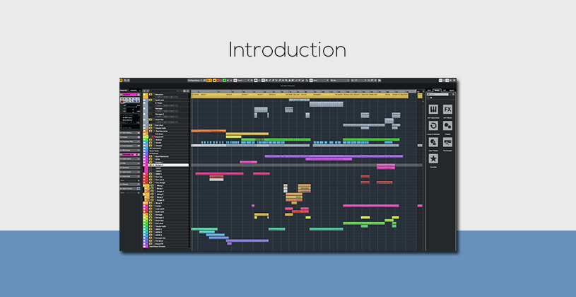 introduction-cubase-10-thumb