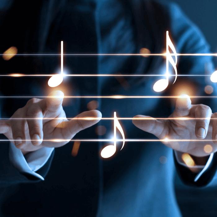 بهترین روش آموزش موسیقی و مزایای آموزش موسیقی الکترونیک