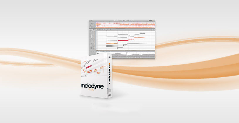 melodyne-thumb