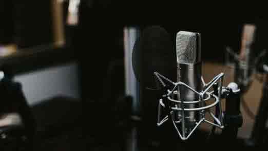 mic-thumb