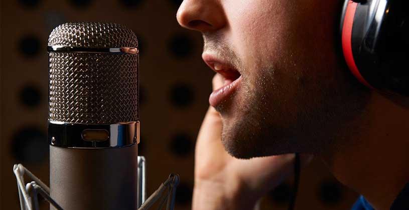 microfon-bisim