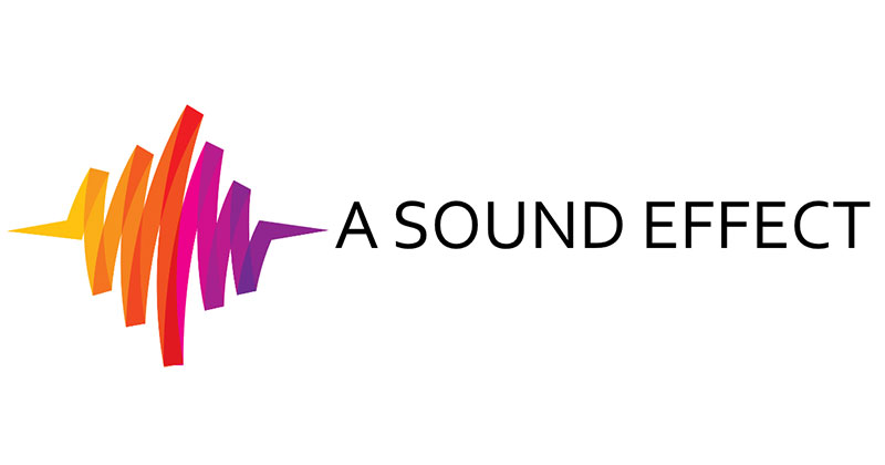اشتباه در ضبط صدا
