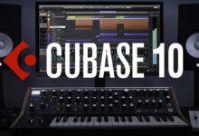 Photo of ویژگی های جدید mix console در کیوبیس 10 پرو