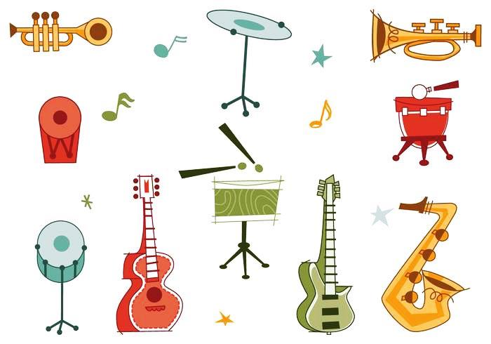 دانلود وی اس تی گیتار | دانلود وی اس تی پیانو | دانلود وی اس تی درام