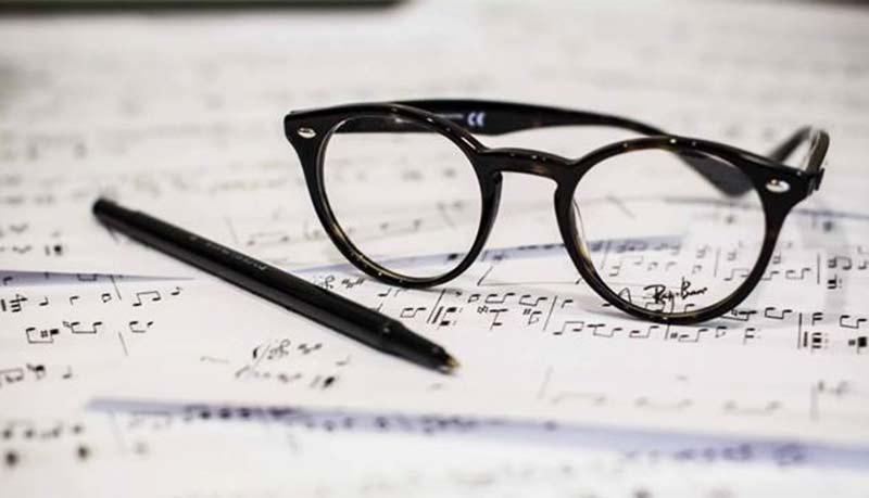 روش تشخیص گام آهنگ