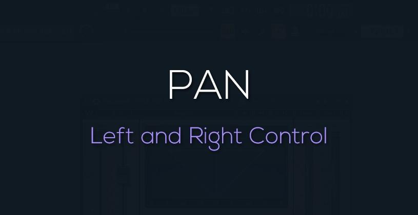 pan-music-dic