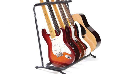paye-gitar