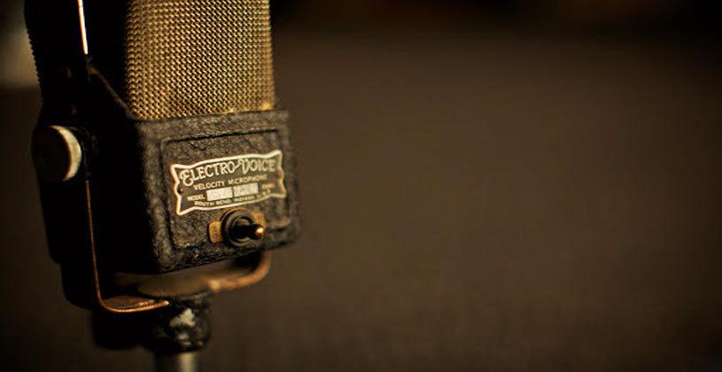 paye-mic-08