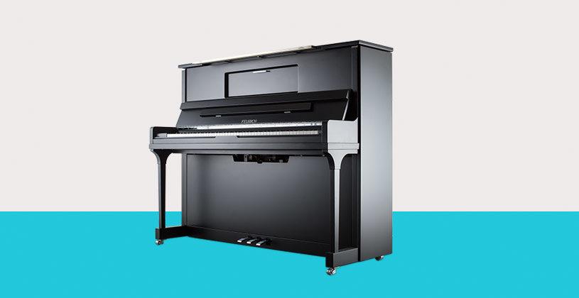piano-classic-thumb
