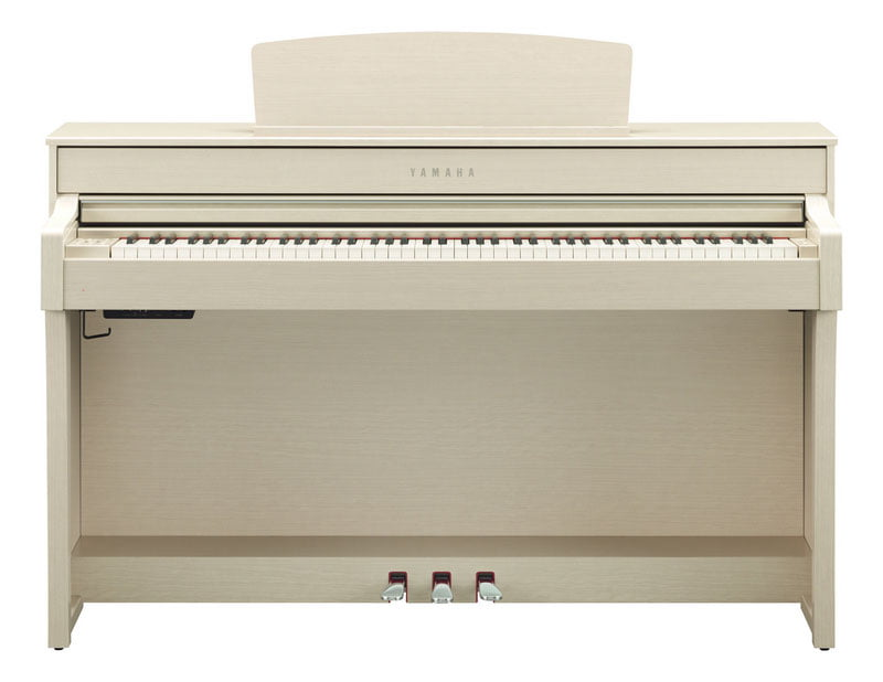 پیانو دیجیتال یاماها مدل CLP-635
