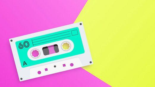 pop-music-04
