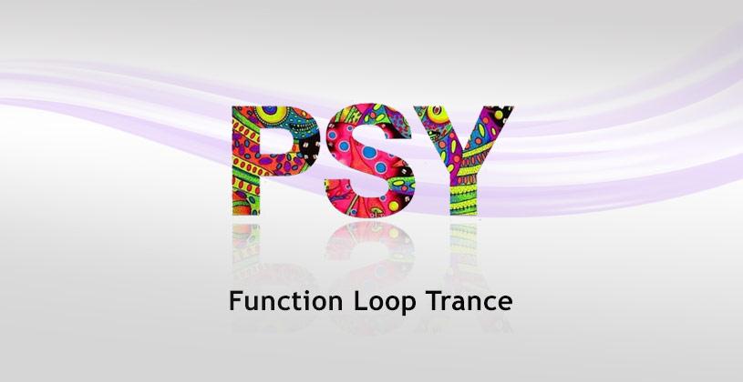 psy-trance-thumb