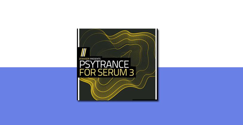 psytrance-thumb