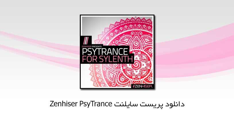 psytrance-thumb-zenhiser