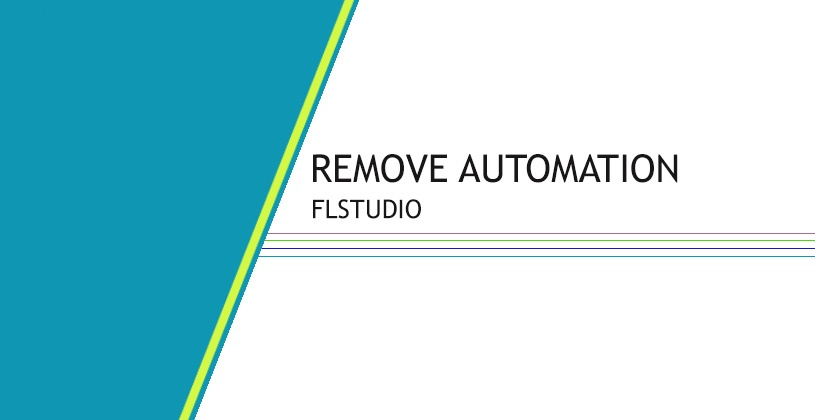 remove-automation-thumb
