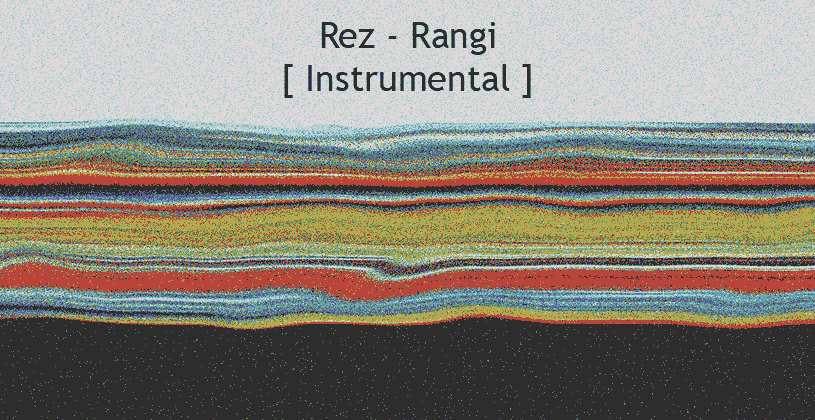 rez-rangi