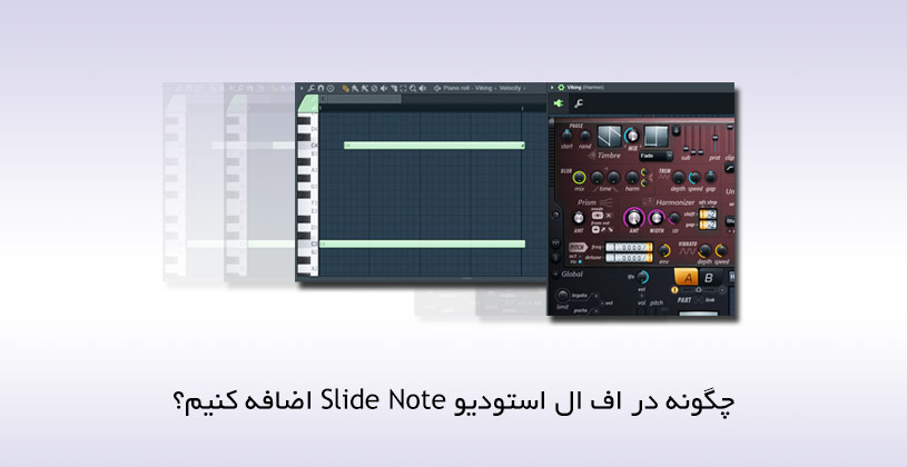 slide-note-thumb