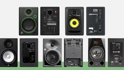 speaker-monitor-1
