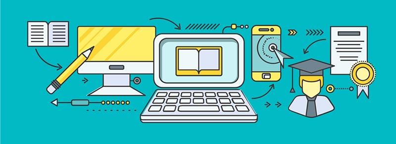 آموزش موسیقی آنلاین | آموزش موسیقی مجازی | آموزش موسیقی رایگان