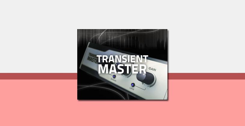 transient_master_packshot