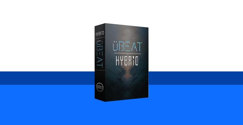 دانلود وی اس تی تحت کانتکت Umlaut Audio uBEAT Hybrid