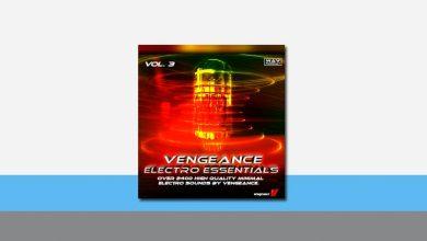 Photo of دانلود سمپل Vengeance – Electro Essentials Vol.3 WAV