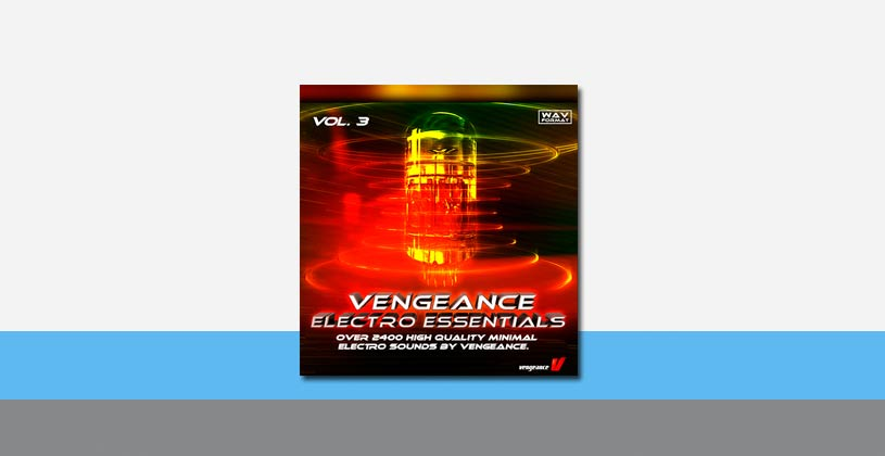 vengeance-electro-essentials-vol3-thumb