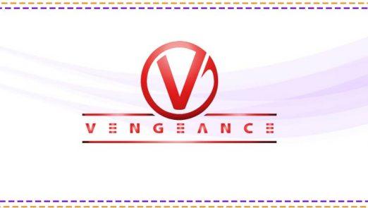 vengeance-full-thumb