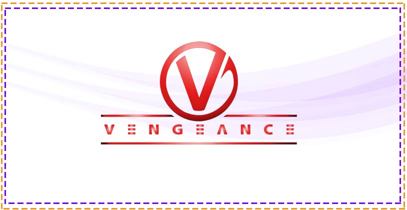 vengeance-full-thumb
