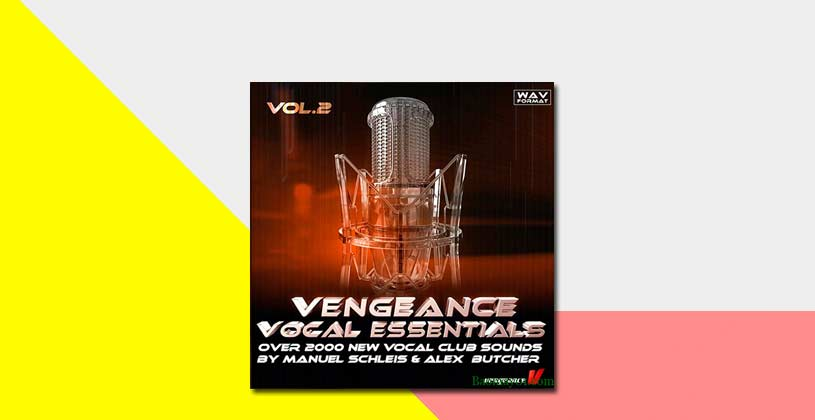 vengeance-vocal-essentials-vol2-thumb