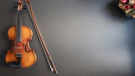 violon-05
