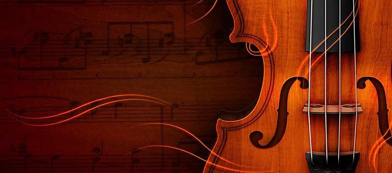 دانلود وی اس تی ویولن سل Spitfire igneous electric cello