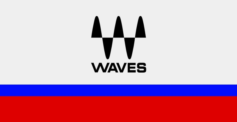 waves-installs-thumb