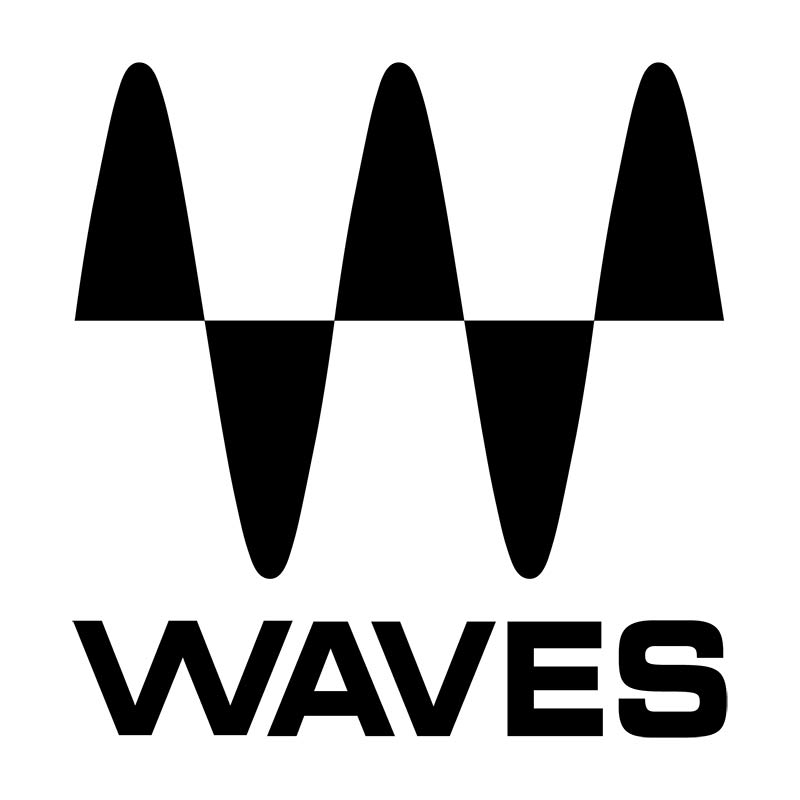 آموزش نصب پلاگین ویوز و آموزش کرک کردن پلاگین waves