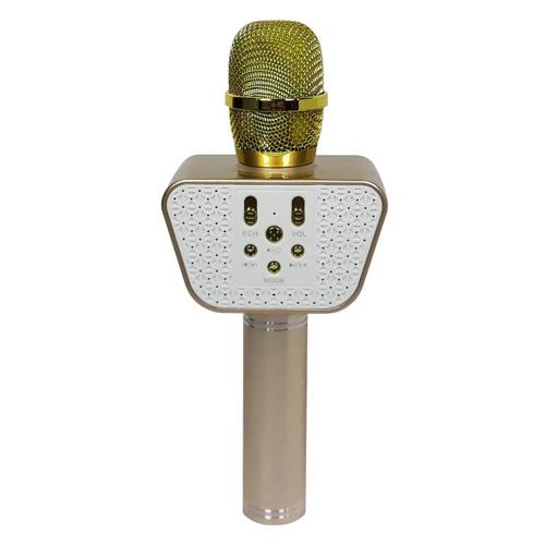 میکروفون اسپیکر بلوتوثی مدل YS-85